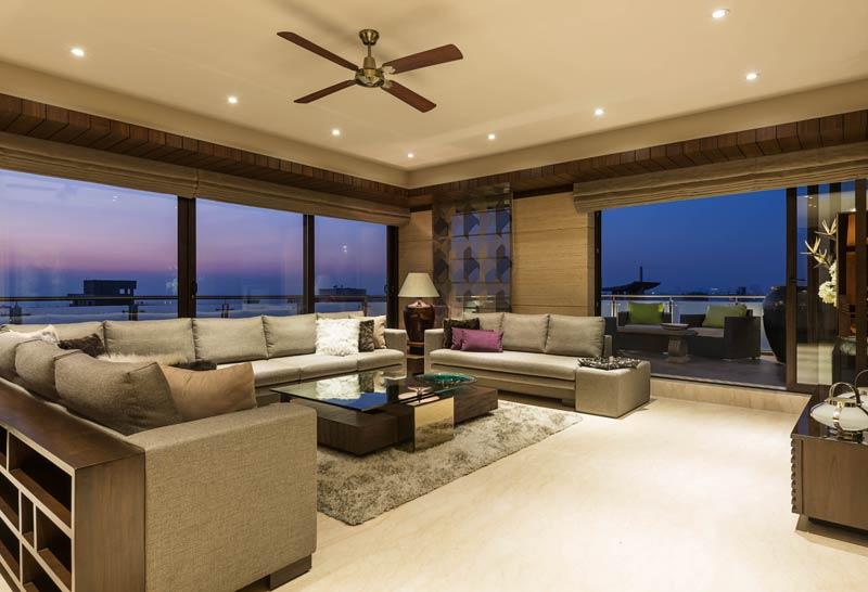 Buy High Quality Home Furniture In Andheri Mumbai